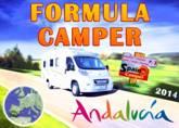 formula camper andalucia_caravanas.jpg